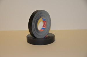 Sort tape